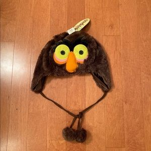 The muppets winter hat. good 4 kids and halloween